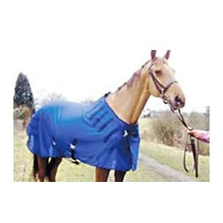 Derka dla konia