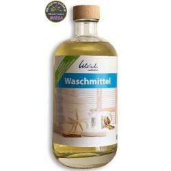 Ulrich natürlich Płyn do prania w szklanej butelce 500ml