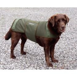 Płaszcz dla psa